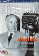 ALFRED HITCHCOCK: SABOTAGE/THE LODGER - DVD