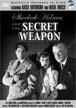 SHERLOCK HOLMES AND THE SECRET WEAPON (1942) - Used DVD
