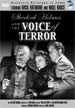 SHERLOCK HOLMES AND THE VOICE OF TERROR (1942) - Used DVD