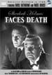 SHERLOCK HOLMES FACES DEATH (1943) - Used DVD