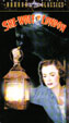 SHE-WOLF OF LONDON (1946) - Used VHS