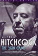 ALFRED HITCHCOCK: THE SKIN GAME (1931) - DVD