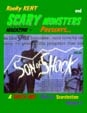 SON OF SHOCK - (Reprint Book)