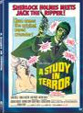STUDY IN TERROR, A (1965) - Used DVD
