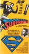 SUPERMAN (1948/Complete Serial) - Used VHS Set