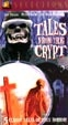 TALES FROM THE CRYPT (1972) - VHS