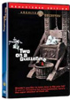 TWO ON A GUILLOTINE (1965) - DVD