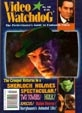 VIDEO WATCHDOG #109 - Magazine