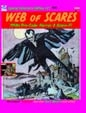 WEB OF SCARES #2 - (Reprint Comics) - Book