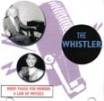 WHISTLER, THE Vol. 3 (Brief/Law) - CD